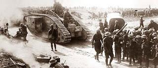 {focus_keyword} Perang-Perang Terbesar Dalam Sejarah di Dunia world war i