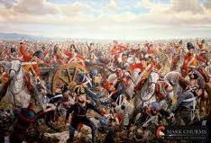 {focus_keyword} Perang-Perang Terbesar Dalam Sejarah di Dunia images