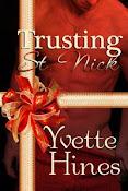 Trusting St. Nick