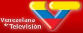 TELEVISION VENEZOLANA