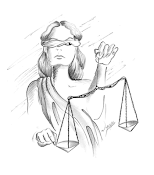 JUSTICIA NADA MAS, NI NADA MENOS