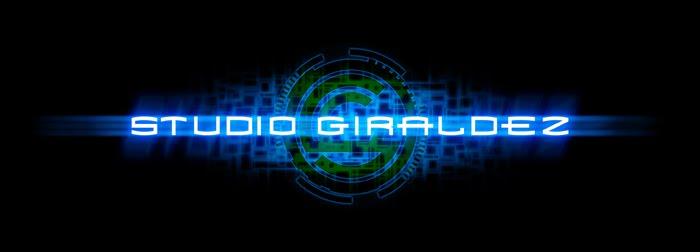 Studio Giraldez