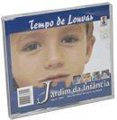 jardimdainfnciatempodelnn1 Jardim da Infancia  Tempo de Louvar(Voz+PB)