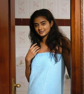 nude pics of kerala village girls
