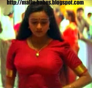 Hot And Sexy Malayalam Actress Gallary