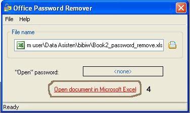 "dengan nama ""namafile_password_remove.xls"" yang ditunjukkan oleh no.5"