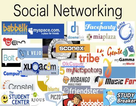 advantages and disadvantages of building customer relationships via the internet The advantages and disadvantages of social media social media has fundamentally changed the way businesses interact with customers and the public at large what started as an innovative way to approach the marketplace has become an essential tool for marketing, public relations, and customer service.