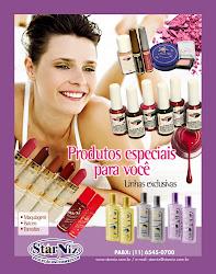 Starniz Cosmeticos