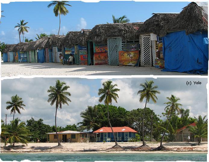 Beach Rd Bonita Fl