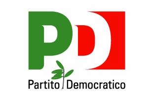 Partito Democratico - Circolo di  Fontanafredda