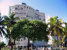Edifício Marahu