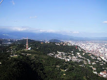 Morro do Itararé