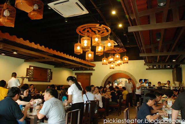 http://4.bp.blogspot.com/_wexFEosuhSY/TSBRSV688TI/AAAAAAAABPc/b9UzG55aIsg/s1600/Wee_Nam_Kee009.JPG
