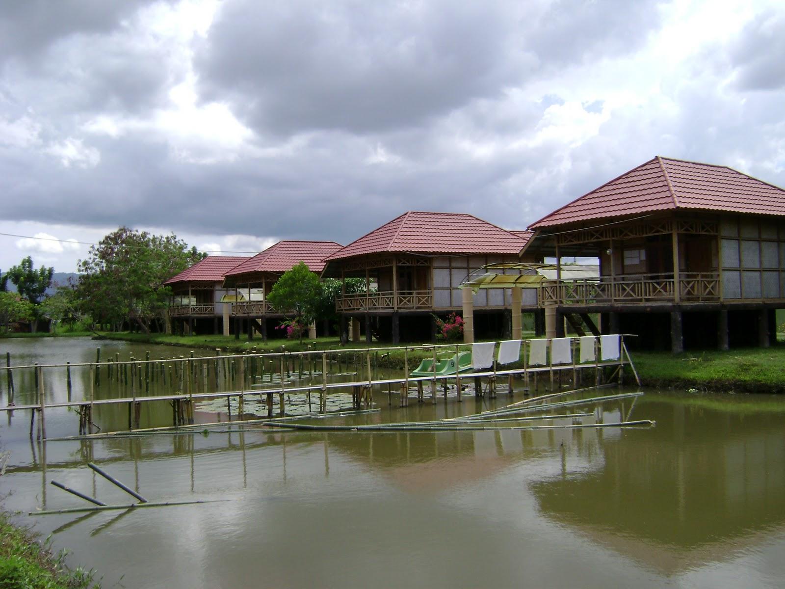 Gorontalo Indonesia  city photo : Thread: Pentadio resort, Gorontalo Indonesia