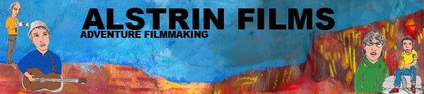 Alstrin Films