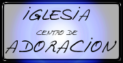 http://tallerdelsalmista.blogspot.com