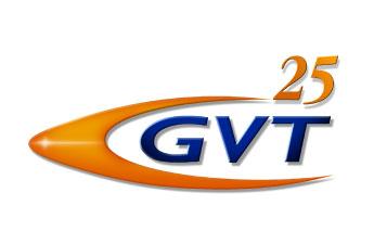 http://4.bp.blogspot.com/_wfQQFffLwjg/THmB1jbOrmI/AAAAAAAAEEg/a1-sqEEeUX4/s1600/gvt-logo.jpg