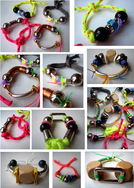 NEO-ETHNIC Domingo Ayala Handmade