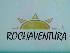 rochaventura@gmail.com