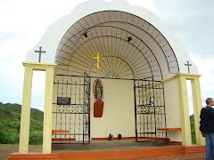 Municipio de Totogalpa Madriz
