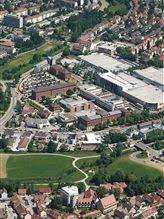 escola alemanha