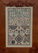 Quaker Hornbook