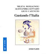 Gustando l'Italia