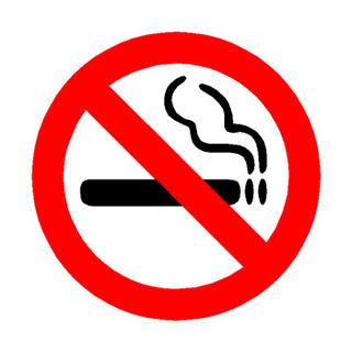 Dejar fumar y no engordar la pastilla