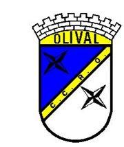 C. C. R. OLIVAL