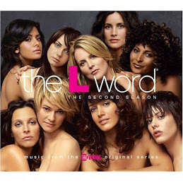 The L Word - 1ª, 2ª, 3ª, 4ª, 5ª e 6ª Temporadas completas