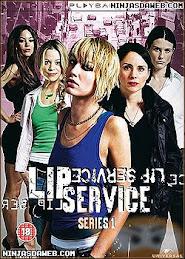 Lip Service - 1ª temporada completa