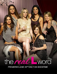 The Real L Word - 1ª Temporada completa