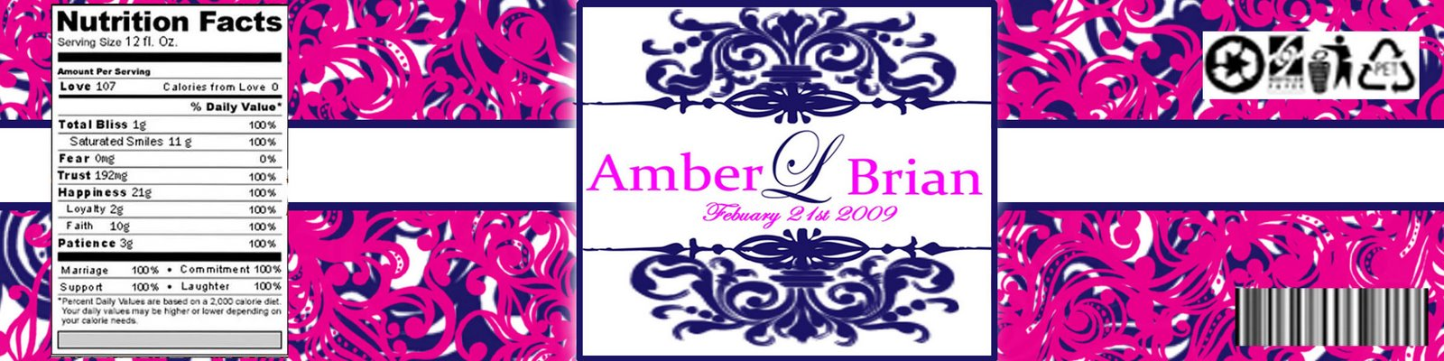 [Amber&Brian-Waterbottlelabels+copy.jpg]