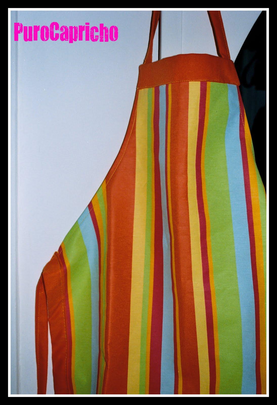 Clothes accesories originales delantales de cocina for Delantales de cocina