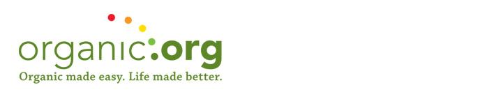 Organic.org