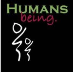 Humans Being- Unschooling podcast and musings