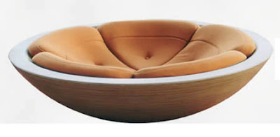 Most Wonderful Sofa Seen On www.coolpicturegallery.net
