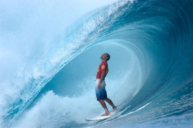 about awesome waves - photo #33