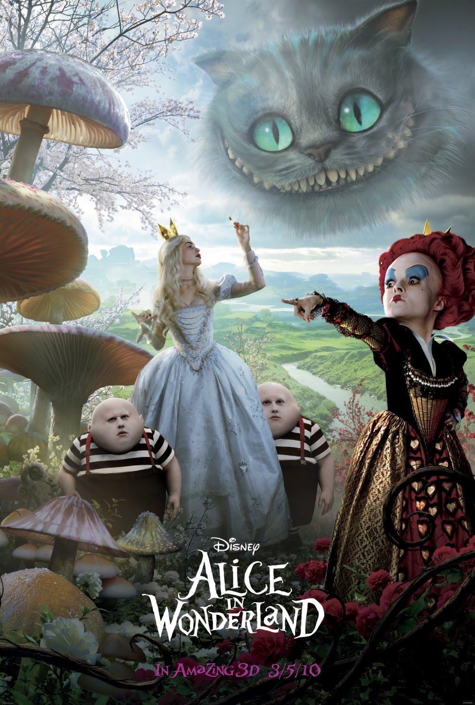 [alice_wonderland_poster-1.jpg]