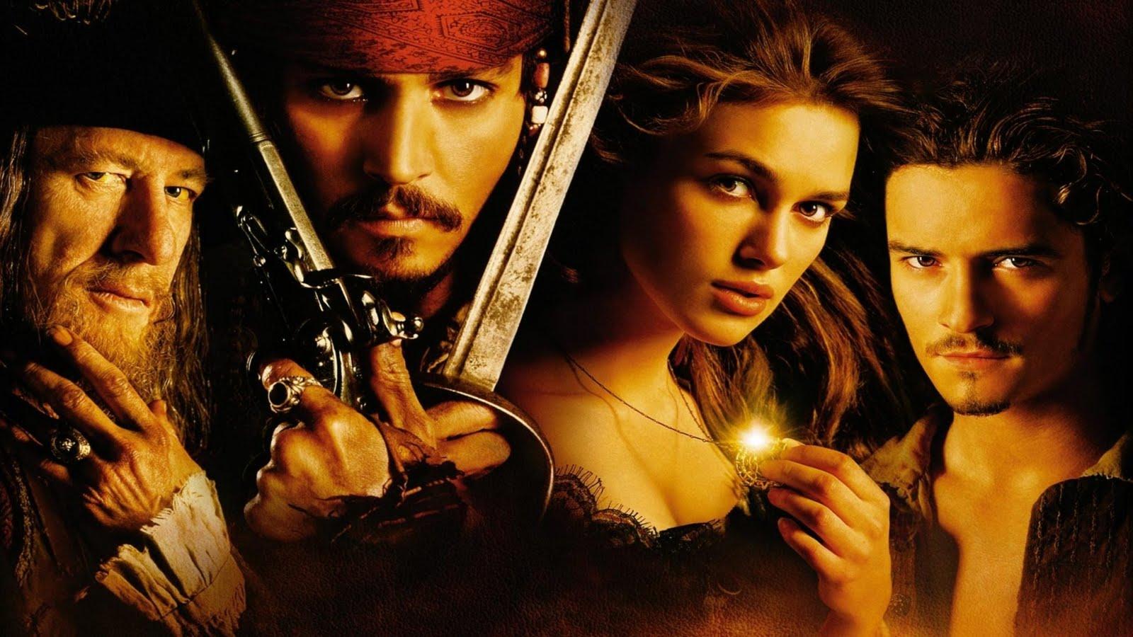 http://4.bp.blogspot.com/_wg3BmAj-bsI/SwH90q_OW0I/AAAAAAAAMac/f-BindXP14k/s1600/Pirates_Of_The_Caribbean_-_The_Curse_Of_The_Black_Pearl_-_Fanart_02__2003_.jpg