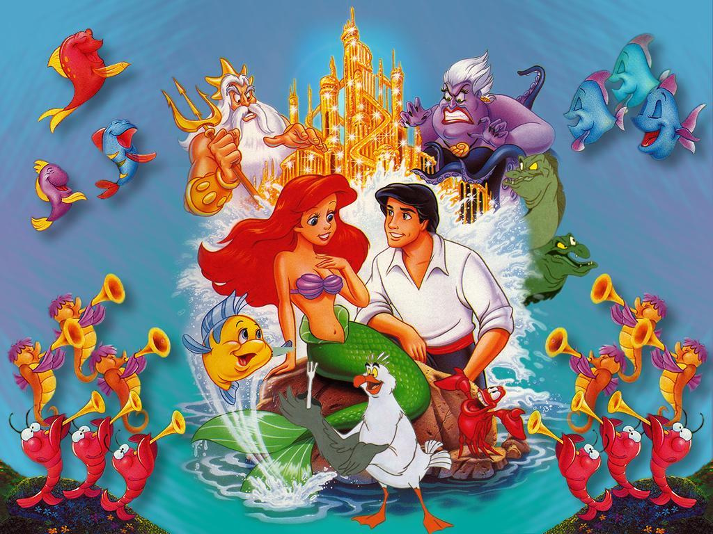 http://4.bp.blogspot.com/_wg3BmAj-bsI/SxAamQ8YxKI/AAAAAAAAMns/yGaCdwPwPFg/s1600/Little_Mermaid.jpg