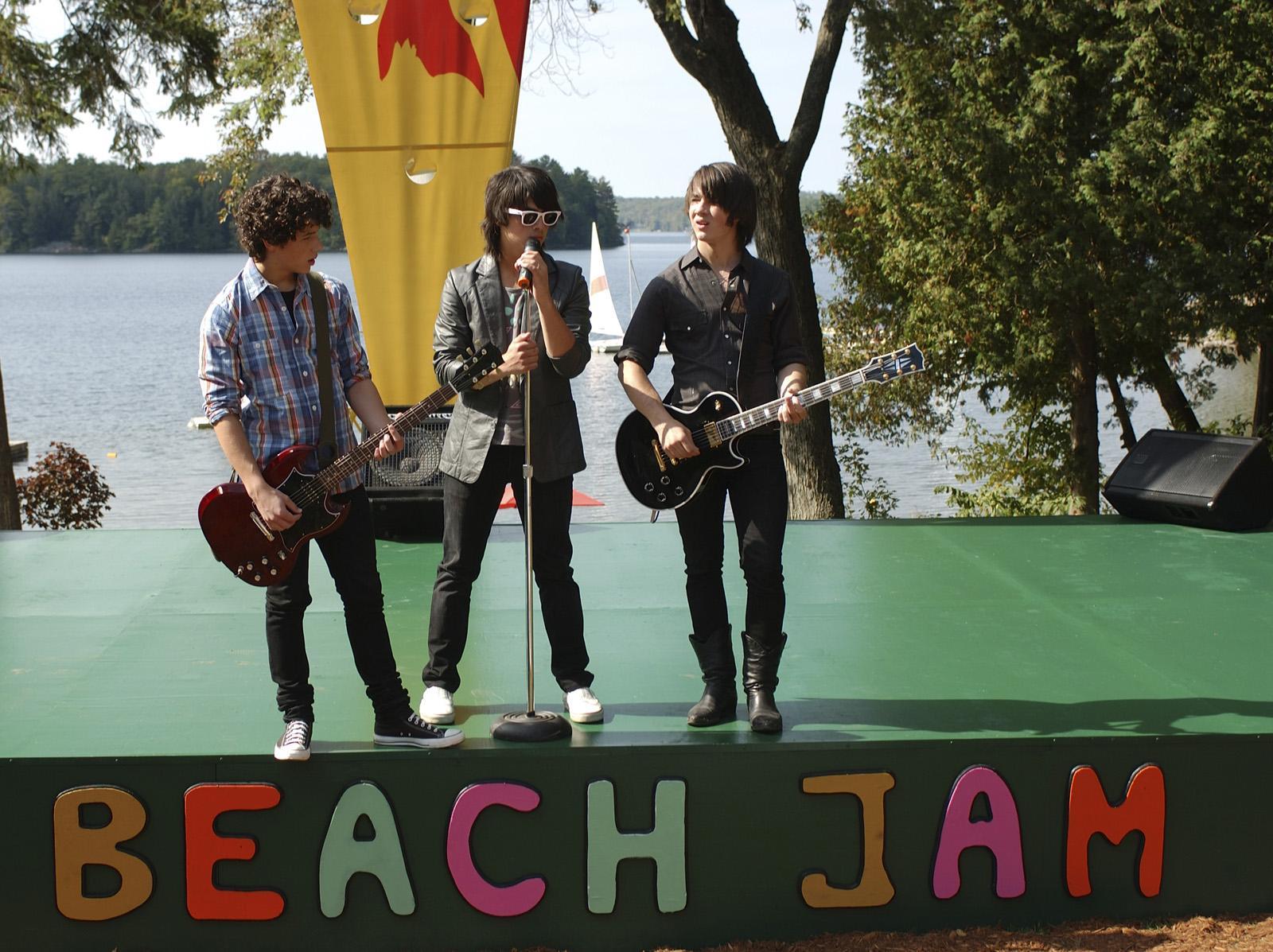 [camp-rock-5.jpg]