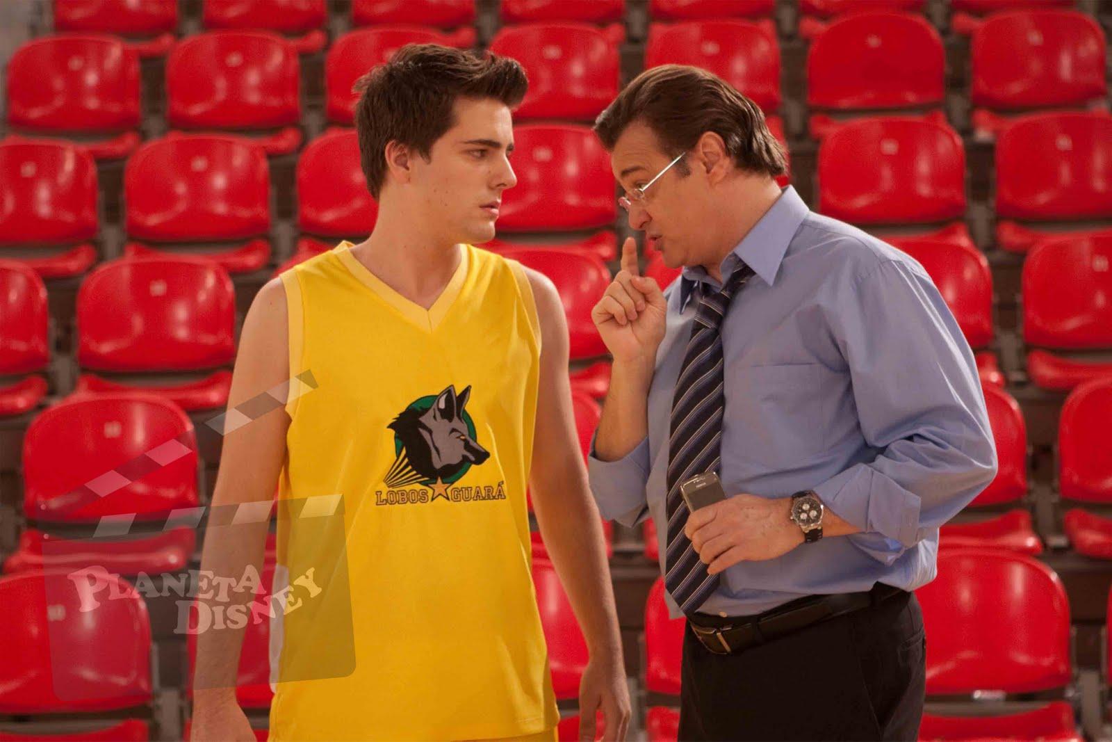 [Olavo+Cavalheiro+(olavo)+e+Tadeu+Aguiar+-+seu+pai+no+filme.jpg_rgb.jpg]