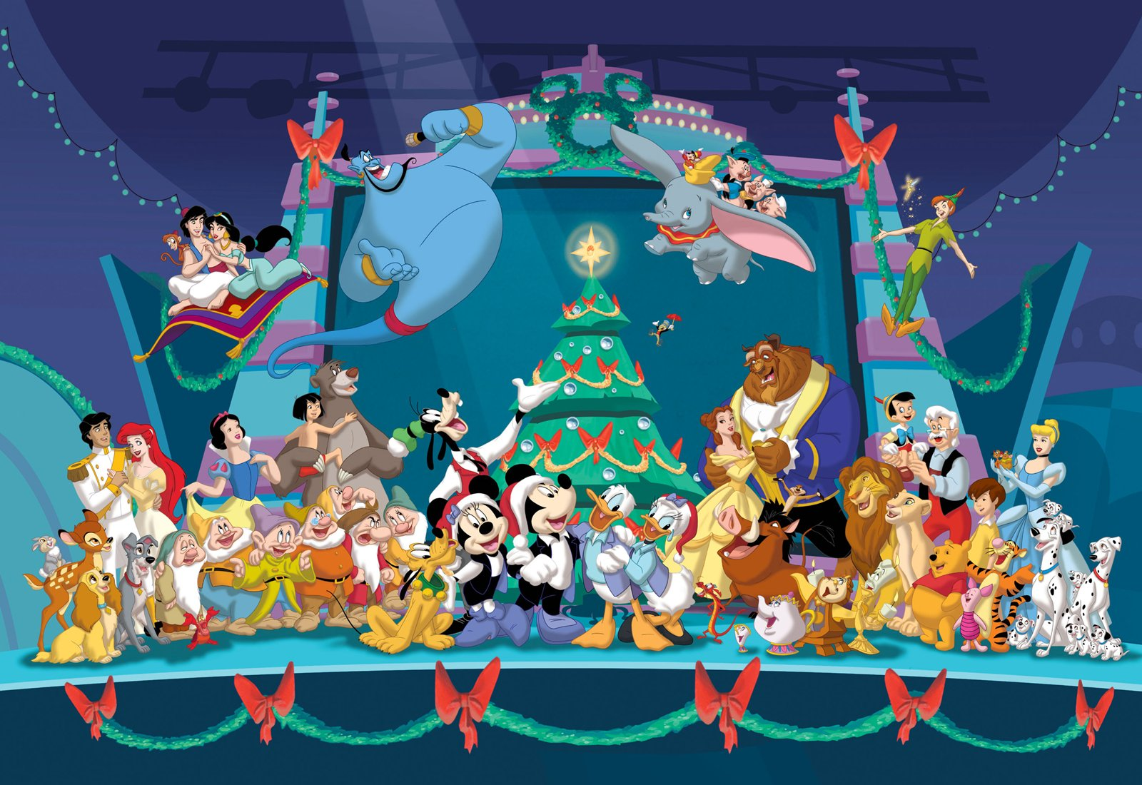 [o-natal-mgico-do-mickey-presos-pela-neve-na-house-of-mouse-3.jpg]