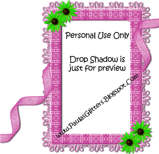http://paulasglitters.blogspot.com/2009/11/heres-another-freebie-frame-for-you.html