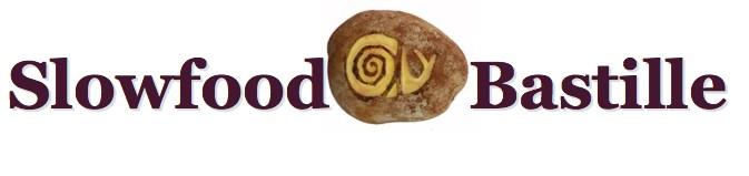 Slowfood Bastille