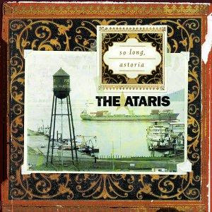Ataris - So Long, Astoria