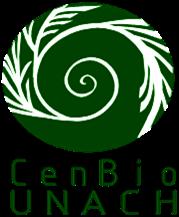 CENTRO DE BIOCIENCIAS