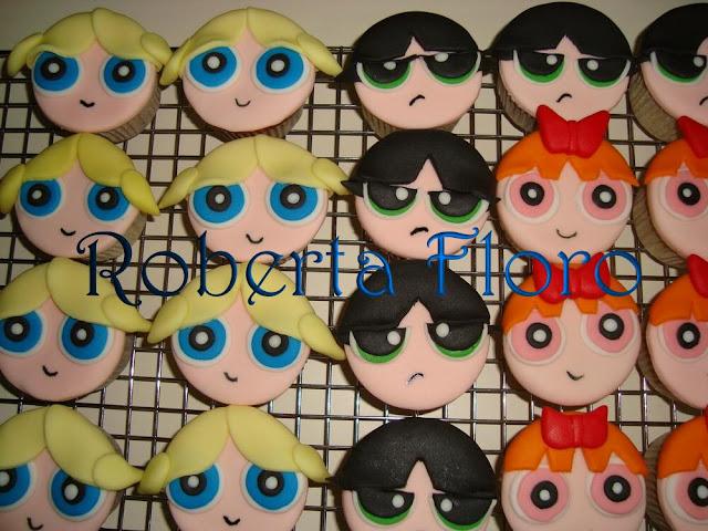 http://www.robertafloro.com.br/2010/03/cupcakes.html