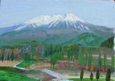 [2009-5-9木曾御嶽山+(3)+40.jpg]